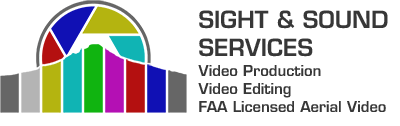 Sight & Sound Services