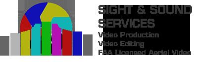 Sight & Sound Services